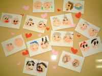 おじいちゃん&おばあちゃん.JPGのサムネール画像