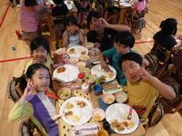 夕食1.JPGのサムネール画像