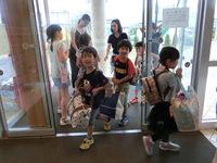 朝)荷物.JPGのサムネール画像
