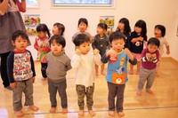 発表会 ぺんぎん ブログ用 (2).JPGのサムネール画像