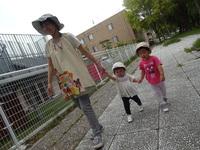 散歩3のサムネール画像のサムネール画像