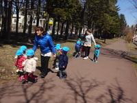 散歩3のサムネール画像