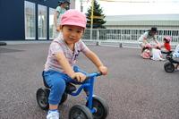 う 四輪車のサムネール画像