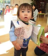 IMG_0360.JPGのサムネール画像のサムネール画像のサムネール画像のサムネール画像のサムネール画像