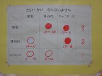 P2010621.JPGのサムネール画像