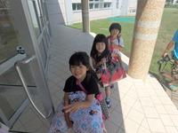 P7240012.JPGのサムネール画像