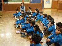 小学校交流3.JPGのサムネール画像