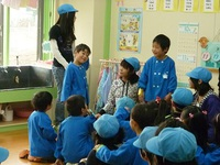 小学校交流4.JPGのサムネール画像