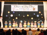 DSCN2903.JPGのサムネール画像