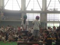 IMG_0122.JPGのサムネール画像