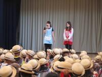 IMG_0226.JPGのサムネール画像