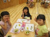 IMG_0234.JPGのサムネール画像のサムネール画像のサムネール画像