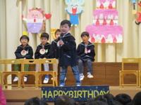 IMG_0589.JPGのサムネール画像