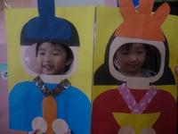P1020982.JPGのサムネール画像のサムネール画像のサムネール画像