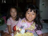 P1160675.JPGのサムネール画像のサムネール画像のサムネール画像