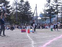 運動会⑤のサムネール画像