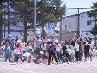 運動会29のサムネール画像
