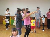 ダンスのサムネール画像