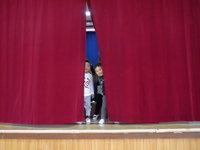 発表会9のサムネール画像