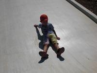 ジャンボ滑り台1のサムネール画像のサムネール画像