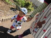 CIMG4672.JPGのサムネール画像