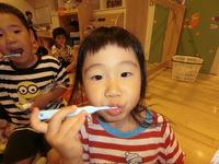 CIMG8466.JPGのサムネール画像