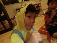 CIMG8467.JPGのサムネール画像
