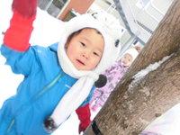 ひよこ2.JPGのサムネール画像のサムネール画像