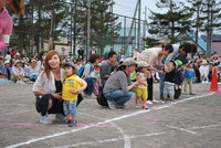運動会2のサムネール画像