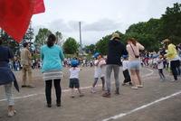 運動会3のサムネール画像