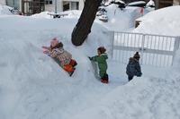 雪1のサムネール画像