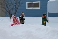 雪4のサムネール画像