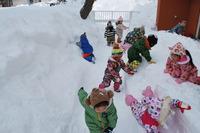 雪2のサムネール画像