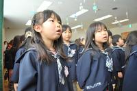 ひな祭り歌のサムネール画像