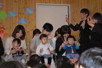 DSC_9199.JPGのサムネール画像