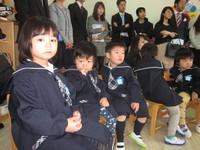 IMG_0005.JPGのサムネール画像のサムネール画像