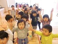 IMG_0007.JPGのサムネール画像のサムネール画像
