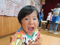 IMG_0043.JPGのサムネール画像