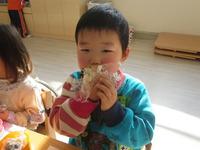 IMG_7015.JPGのサムネール画像