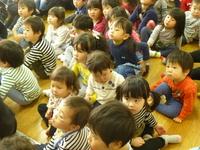 P1020094.JPGのサムネール画像