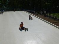 ジャンボ滑り台2のサムネール画像のサムネール画像