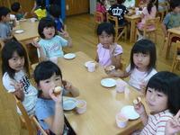 朝食2のサムネール画像のサムネール画像