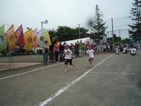 運動会11のサムネール画像