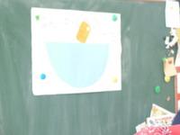 P1060791.JPGのサムネール画像のサムネール画像