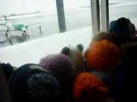 年少空港③のサムネール画像