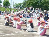H25組体操のサムネール画像