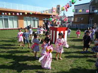 ⑦盆踊り.JPGのサムネール画像