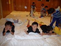 お泊り会就寝①.JPGのサムネール画像のサムネール画像