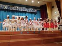 たんぽぽ②劇.JPGのサムネール画像