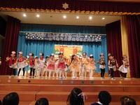 ちゅうりっぷ②劇.JPGのサムネール画像のサムネール画像